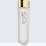 Estee Lauder - Micro Essence Skin Activating Treatment Lotion